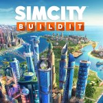 SimCity BuildIt v1.16.94.58291 APK (MOD, Money/Gold) Android Free
