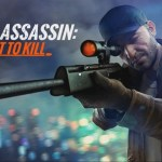 Sniper 3D Assassin Gun Shooter v1.17.7 APK (MOD, Unlimited Gold/Gems) Android Free
