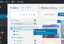 Download WP Real Media Library v3.0.2