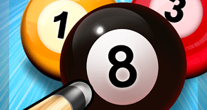 Download 8 Ball Pool v3.10.1 APK (MOD, Extended Stick Guideline) Android Free