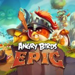 Angry Birds Epic RPG v2.1.26007.4244 APK (MOD, unlimited money) Android Free