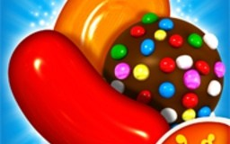 Download Candy Crush Saga v1.102.1.1 APK (MOD, unlocked/unlimited lives) Android