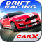 DownloadCarX Drift Racing v1.7 APK (MOD, Unlimited Coins/Gold) Android Free