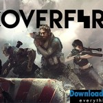 Cover Fire v1.3.1 APK (MOD, unlimited money) Android Free