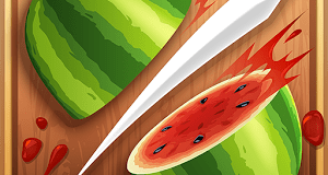 Download Fruit Ninja® v2.5.2.454124 APK (MOD, Bonus) Android Free