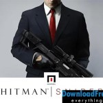 Hitman Sniper v1.7.93444 APK (MOD, unlimited money) Android Free