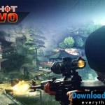 Kill Shot Bravo v3.0 APK (MOD, No Sway) Android Free