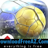 Download Soccer Star 2017 World Legend v3.2.15 APK (MOD, unlimited money) Android Free