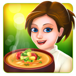Star Chef: Cooking & Restaurant Game v2.14 APK (MOD, unlimited money) Android