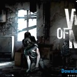 This War of Mine v1.4.3 APK (MOD, Unlocked) Android Free