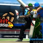 World Cricket Championship 2 v2.5.5 APK (MOD, Coins/Unlocked) Android Free
