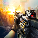 ZOMBIE AnnihilatoR v1.0 APK (MOD, Unlimited Money) Android Free