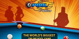 Download8 Ball Pool v3.10.3 APK (MOD, Extended Stick Guideline) Android Free