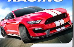 CarX Drift Racing v1.7.1 APK + MOD (Unlimited Coins/Gold)