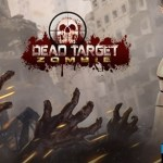 DEAD TARGET: Zombie v3.0.4 APK + MOD (Gold/Cash) Android Free