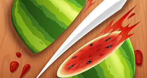 Download Fruit Ninja® v2.5.3.456117 APK Hacked (MOD, Bonus) Android Free