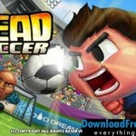 Head Soccer v6.0.10 APK + MOD (unlimited money) Android Free
