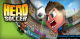 Head Soccer v6.0.11 APK MOD (Unlimited money) Android