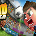 Head Soccer v6.0.11 APK MOD (Unlimited money) Android Free