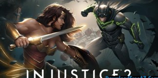Injustice 2 v1.5.0 APK (MOD, Immortal) Android Free