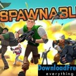 Respawnables v5.6.1 APK + MOD (Unlimited Money/Gold) Android Free