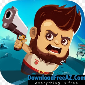 Aliens Drive Me Crazy APK MOD Android Free