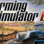 Farming Simulator 16 v1.1.1.5 APK MOD + Data Android Free