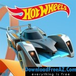 Hot Wheels: Race Off v1.1.7583 APK MOD (Free Shopping) Android Free
