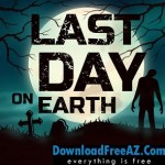 Last Day on Earth: Survival v1.6.10 APK MOD (Free Craft) Android Free