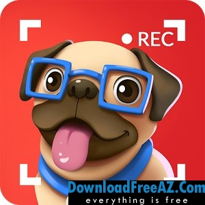 Vlogger Go Viral - Tuber Game APK MOD + Data for Android Free