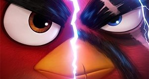 Angry Birds Evolution APK MOD Android | DownloadFreeAZ