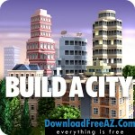 City Island 3 – Building Sim v1.9.2 APK MOD (Unlimited Money) Android Free