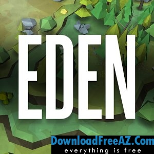 Eden: The Game APK MOD Android | DownloadFreeAZ.Com