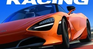 Real Racing 3 APK MOD Android | DownloadFreeAZ.Com