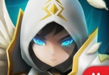 Summoners War APK MOD Android Free Hacked | DownloadFreeAZ.Com