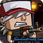 Zombie Age 2 v1.2.2 APK MOD (Unlimited Money/Ammo) Android Free