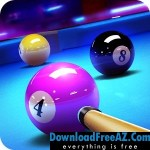 3D Pool Ball APK v1.4.0.1 MOD (Unlocked) Android Free