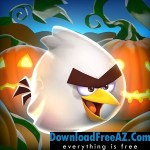 Angry Birds 2 APK v2.17.0 + MOD (Gems/Energy) Android Free