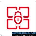 Avira AppLock PRO APK v1.0.7 Unlocked for Android