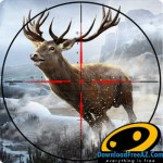 DEER HUNTER CLASSIC APK v3.8.0 MOD (Unlimited money) Android