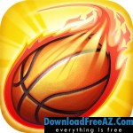 Head Basketball APK v1.6.1 + MOD (Unlimited money) Android Free