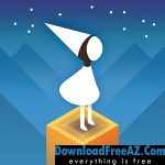 Monument Valley APK v2.5.16 MOD (Unlocked DLC) Android Free