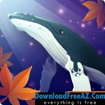 Tap Tap Fish – AbyssRium APK v1.5.5 MOD (Unlimited Gems/Hearts) Android Free