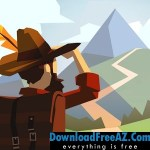 The Trail APK v8692 MOD (Unlimited money) Android Free