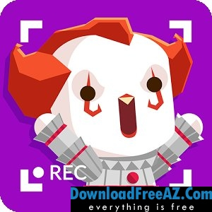 Vlogger Go Viral - Tuber Game APK MOD Android | DownloadFreeAZ