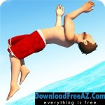 Flip Diving APK v2.8.8 MOD (Unlimited money) Android Free