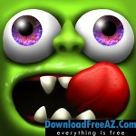 Zombie Tsunami APK v3.7.0 + MOD (Unlimited Gold) for Android free
