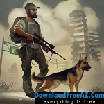 Last Day on Earth: Survival v1.7.7 APK + MOD (Free Craft) Android Free