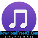 Download Free XPERIA Music Walkman v9.4.2.A.0.1 + Mod Work On All Phones APK