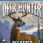 Download Free Deer Hunting 2019 + (Mod Money) for Android